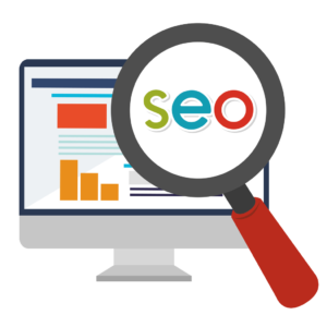 local-seo-basic